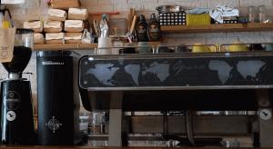 ハンドメイドクラフトをカフェで売ってもらう方法